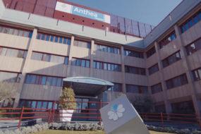 GVM Care&Research, Италия