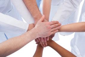 Ятрофобия или страх врачей